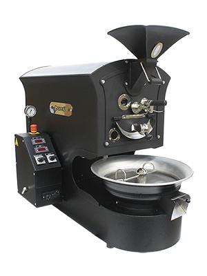 Кофе-ростер Giesen W1M