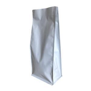 Крафт пакет 1кг белый