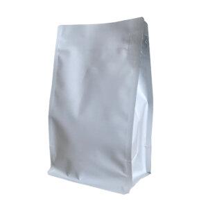 крафт пакет для кофе