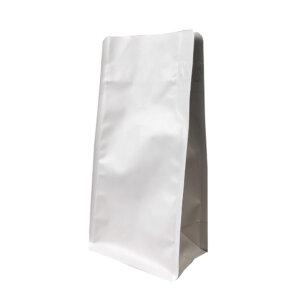 Пакет на 100 грамм кофе или чая