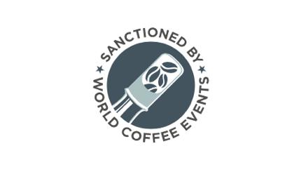 Национальный чемпионат по обжарке кофе сезона 2019-2020