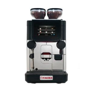 Кофемашина faema x20 cp10