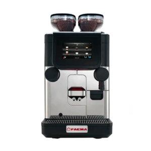 Кофемашина faema x20 cp11