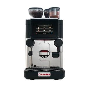 Кофемашина faema x20 cs10