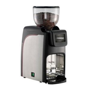 Кофемолка Faema grounbreaker