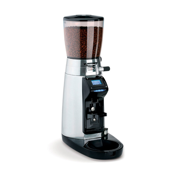 Кофемолка faema md3000