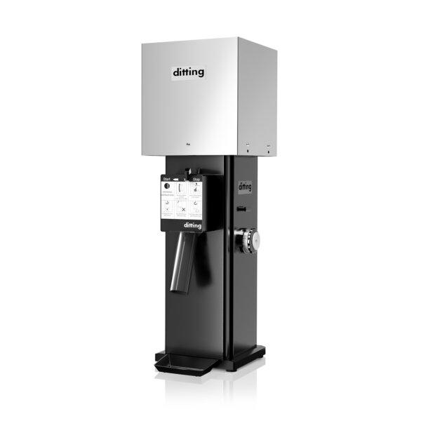 Профессиональная кофемолка ditting 1403