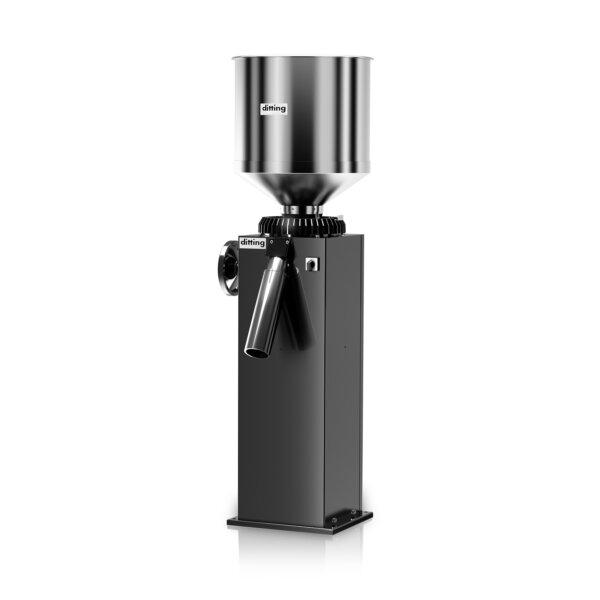 Профессиональная кофемолка Ditting 1800