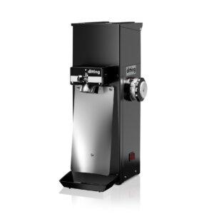 Профессиональная кофемолка ditting 804