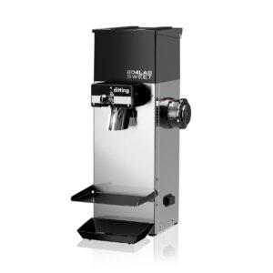 профессиональная кофемолка Ditting 804 SWEET LAB предназначена для кофейных лабораторий, каппингов и кофеен