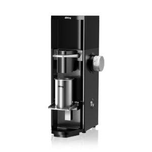 Профессиональная кофемолка ditting 807 Lab Sweet